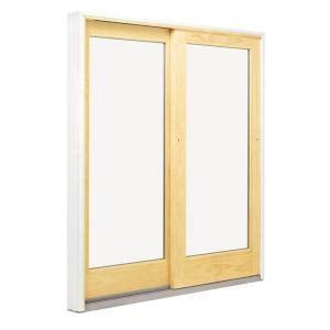 andersen e series sliding door install screen luminaire sale patio doors 300 up sales installation nj