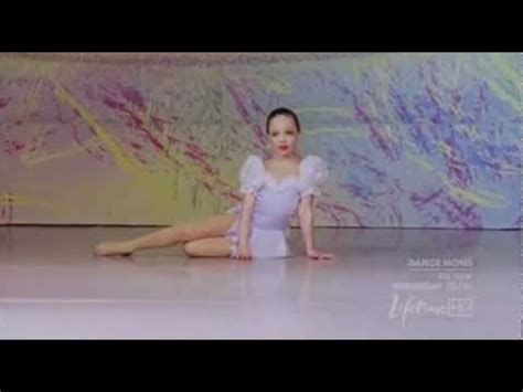 dance moms maddie ziegler cry 286 best images about dance moms dance performance
