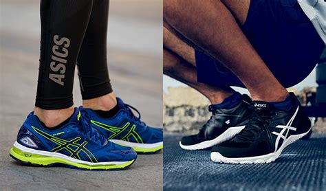 what of athletic shoes do i need running shoes vs shoes what shoe do i need