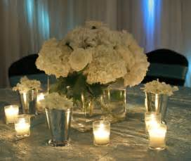 flowers for centerpieces wedding flowers wedding flowers centerpieces