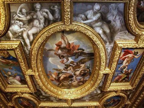 libreria grande perugia orari palazzo ducale di venezia orario di visita e biglietti