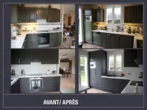 Charmant Devenir Decorateur D Interieur #3: architecte-d-interieur-petite-surface-19-moderniser-une-maison-rustique-1-deco-maison-design-1024-x-768.jpg