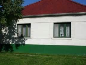 haus ungarn h 228 user ungarn privat mitula immobilien