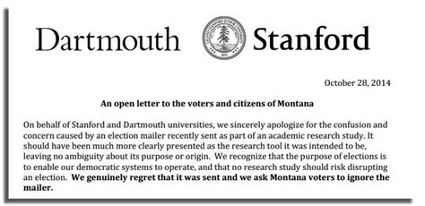 How Do College Acceptance Letters Take To Arrive Stanford Dartmouth Apologize For Supreme Court Mailing Mtpr