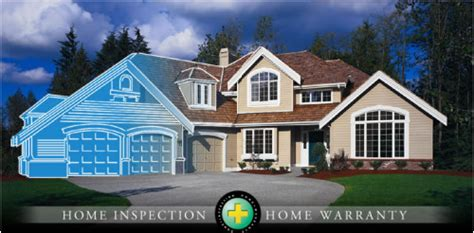 advantage home inspection raleigh raleigh nc