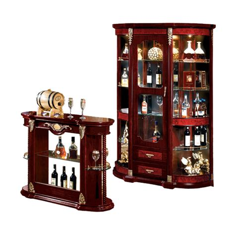 home bar furniture for sale cheap 28 images living