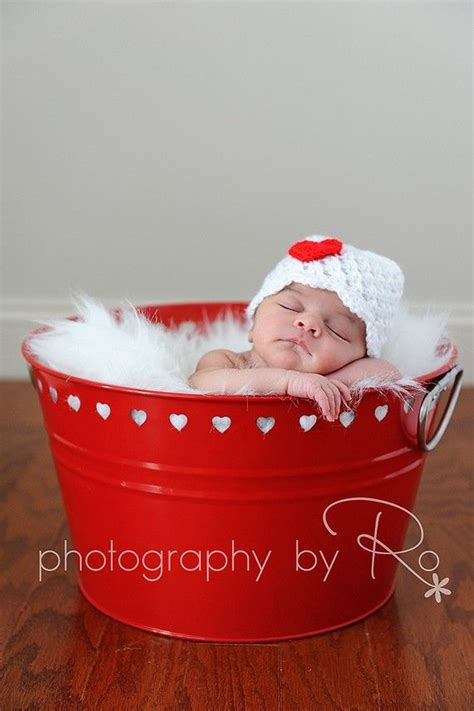 valentines day for baby top 17 baby toddler picture ideas creative