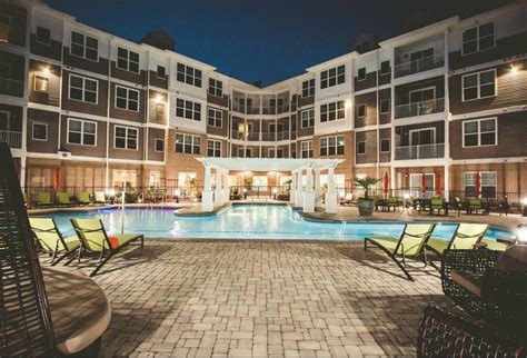 one bedroom apartments in virginia beach one bedroom apartments in virginia beach two bedroomone