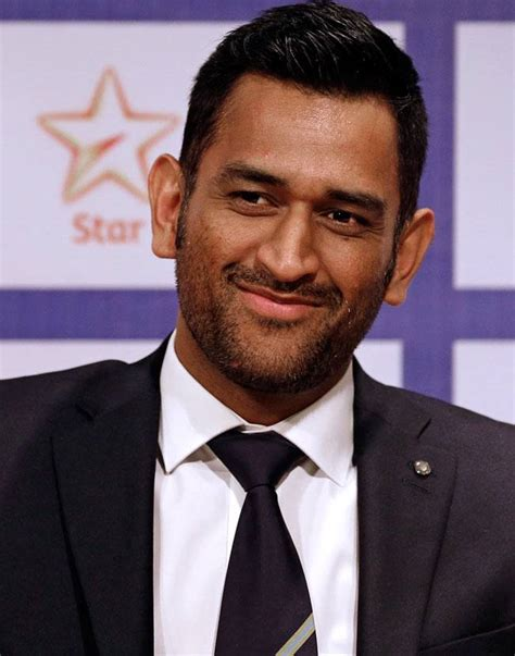 dhoni hairstyles images ms dhoni the journey of his hairstyles