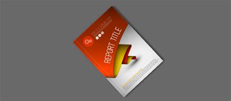 innovative brochure design creative brochure designing