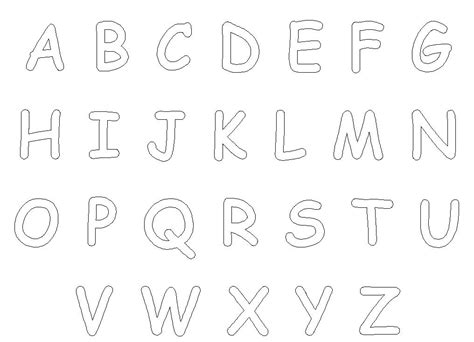 capital c alphabet coloring page coloring pages