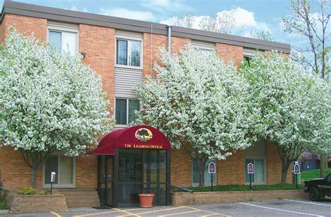 Garden Grove Apartments Mn Garden Grove Apartments New Brighton Mn Apartment Finder