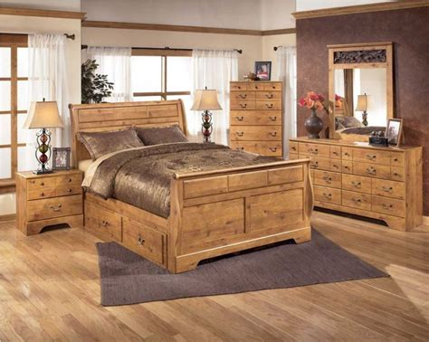 Bedroom Sets With Storage Under Bed bed with bedroom sets with drawers under bed bedroom