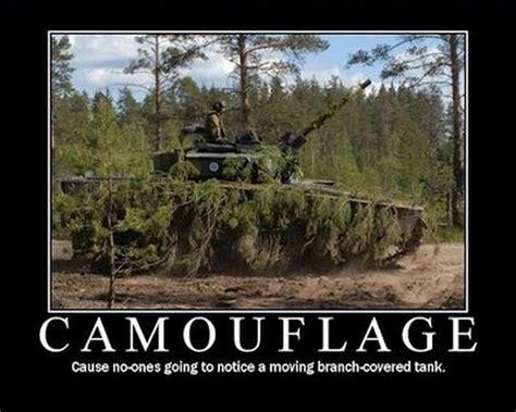 printable military jokes military humor pictures military humor funny joke