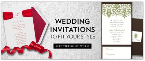 wedding invitations newington ct wedding invitations