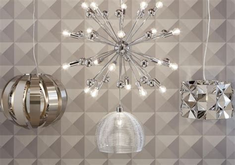 statement lighting indoor lighting l shades lights