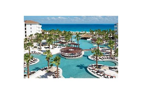 3 night vacation deals all inclusive