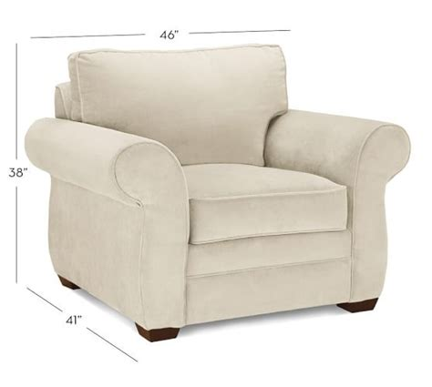 pottery barn armchair pottery barn sofas and sectionals sale 30 off sofas