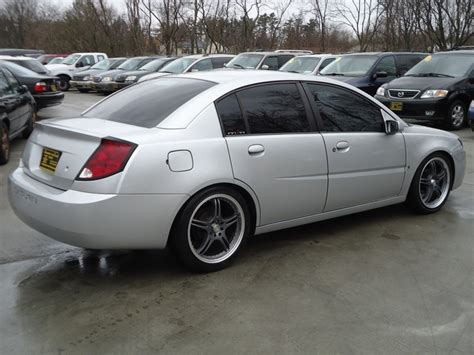 auto air conditioning repair 2003 saturn ion lane departure warning saturn ion cold air intake go4carz com