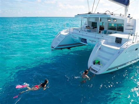 catamaran excursion santorini santorini boat tours santorini tours sailing yachting