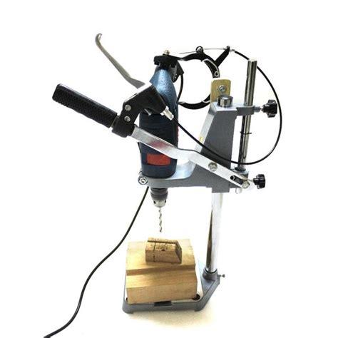 gmc drill press speed for drill press