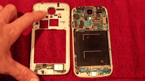 Samsung Galaxy S4 Sticker