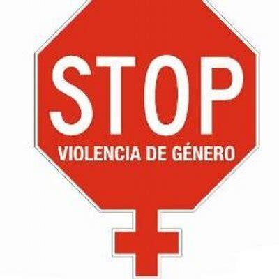violencia de genero violencia de g 233 nero 25 noviembre twitter