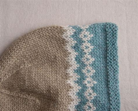 stranded knitting tips 1000 images about knitting on intarsia