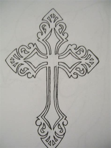 tattoos of crosses for girls gt gt footage by bonnie stephens tattoos for you