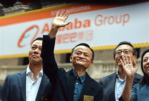 alibaba ipo alibaba ipo everything you need to know time