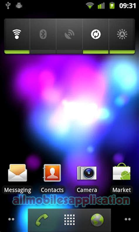 live wallpaper for android apk colors v1 7 live wallpapers apk android paid all mobile application