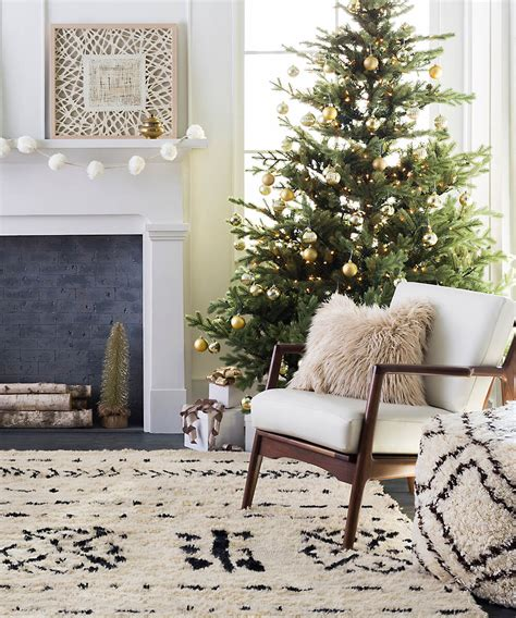 bliss home decor bliss home and design style library seasons