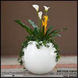 artificial indoor plants indoor artificial plants indoor