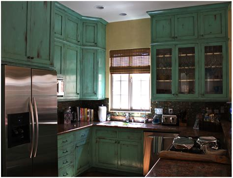 How To Refurbish Kitchen Cabinets | refurbished kitchen cabinets bloombety refurbished