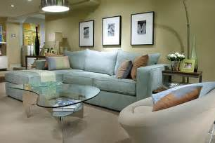 Living Room Ideas Candice Sle Idea Of Living Room Wall Decorating With Orange