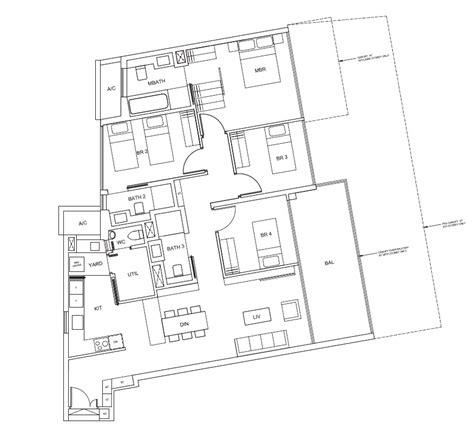 takashimaya floor plan stunning takashimaya floor plan images flooring area