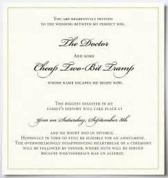 invitation sayings wedding invitation wording