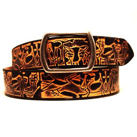 xier custom leather belt leather4sure leather belts straps