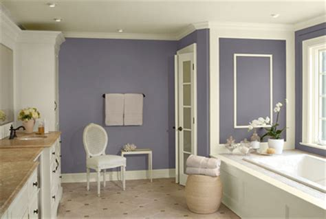 glidden paint colors  interior exterior pain