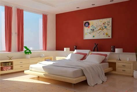 choosing the right paint colors for the bedroom home garden and decoration