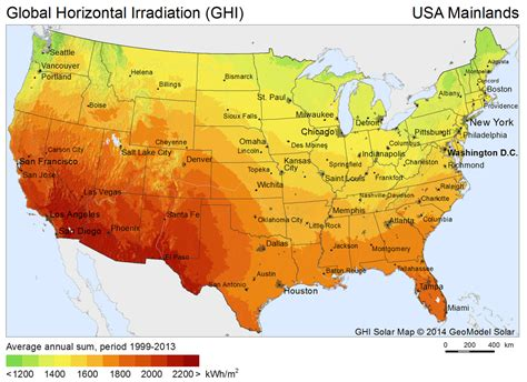 solar radiation map usa file solargis solar map usa en png
