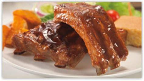 old country buffet elmira menu prices restaurant