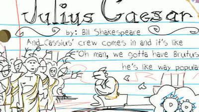 julius caesar book report julius caesar last minute book reports books disney