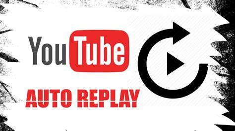 Youtube Auto Replay by Youtube Auto Replay You Will Love This Youtube