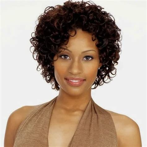 african hairstyles short weave latest hairstyles short weave hairstyles for black women