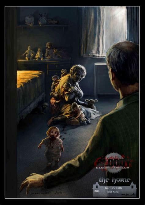 film horror uci cinema horror film the home takes us to an all new setting