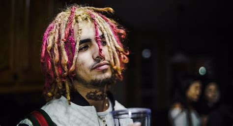 lil pump yeah i came in with the sauce lil pump net worth 2017 bio real name age height weight