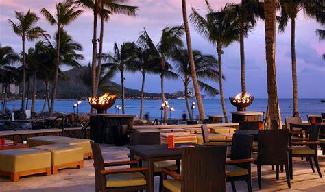 best hotel in waikiki sheraton waikiki honeymoon package hawaii honeymoons