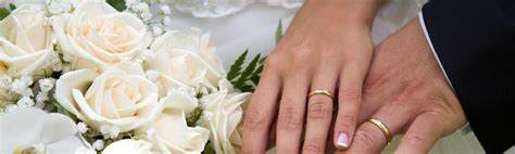 Heiraten Standesamt by Heirat Neustadt In Holstein