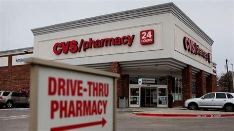 cvs quote cvs is about to lose more than 40 million prescriptions